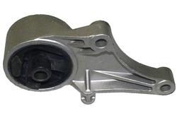 MAPCO 36751 engine mount