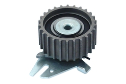MAPCO 23074 Tensioner Pulley, timing belt
