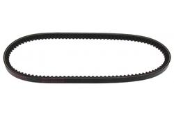 MAPCO 100625 V-Belt