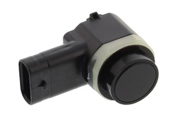 MAPCO 88021 Sensor, parking assist