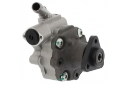 MAPCO 27779 Hydraulic Pump, steering system