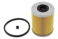 MAPCO 63232 Fuel filter