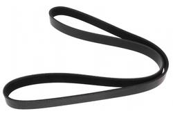 MAPCO 261180 V-Ribbed Belt