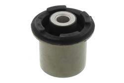 MAPCO 33794 Control Arm-/Trailing Arm Bush