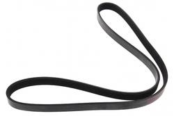 MAPCO 251150 V-Ribbed Belt
