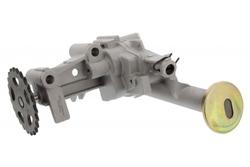 MAPCO 79100 Oil Pump