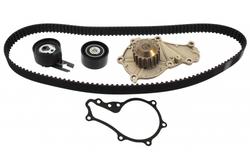 MAPCO 41422 Water Pump & Timing Belt Kit