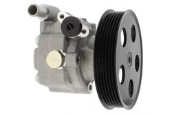 MAPCO 27778 Hydraulic Pump, steering system
