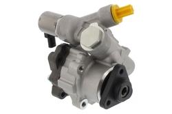 MAPCO 27781 Hydraulic Pump, steering system