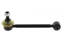 MAPCO 51659 Rod/Strut, stabiliser
