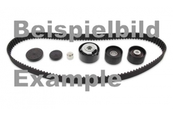 MAPCO 23717 Timing Belt Kit