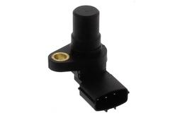 MAPCO 82704 Sensor, crankshaft pulse