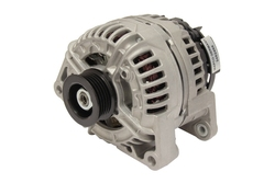 MAPCO 13809 Alternator