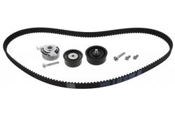 MAPCO 23739/D Timing Belt Kit