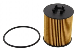 MAPCO 64703 Oil Filter