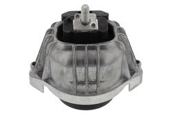 MAPCO 37686 engine mount