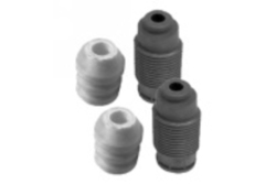 MAPCO 34703/2 Dust Cover Kit, shock absorber