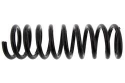 MAPCO 71611 coil spring