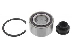 MAPCO 26086 Wheel Bearing Kit