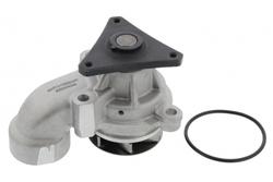 MAPCO 21539 Water Pump