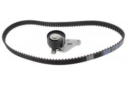 MAPCO 23629/D Timing Belt Kit