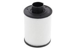 MAPCO 63236 Fuel filter