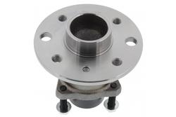 MAPCO 26807 Wheel Bearing Kit