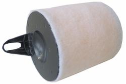 MAPCO 60219 Air Filter