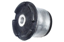 MAPCO 33756 Mounting, axle beam