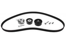 MAPCO 23739 Timing Belt Kit