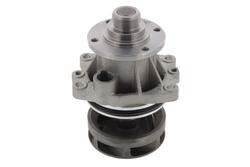 MAPCO 21730 Water Pump