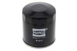 MAPCO 61317 Oil Filter