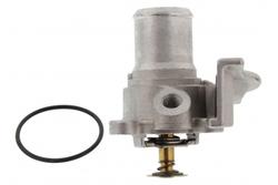 MAPCO 28021 Thermostat, coolant