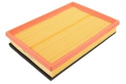 MAPCO 60654 Air Filter