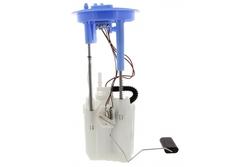 MAPCO 22802 Fuel Pump