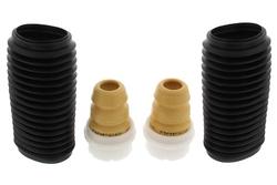 MAPCO 34006 Dust Cover Kit, shock absorber