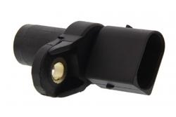 MAPCO 82661 Sensor, crankshaft pulse