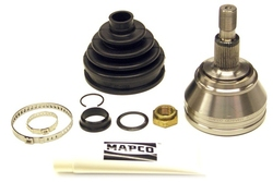 MAPCO 16815 Joint Kit, drive shaft