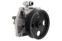MAPCO 27957 Hydraulic Pump, steering system