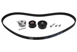MAPCO 23734/D Timing Belt Kit