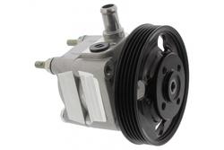 MAPCO 27935 Hydraulic Pump, steering system