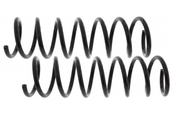 MAPCO 70678/2 Suspension Kit, coil springs