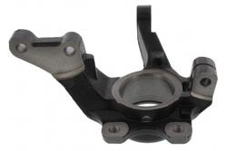 MAPCO 107703 Stub Axle, wheel suspension