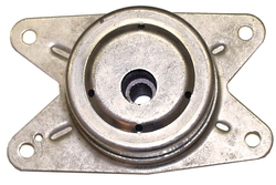 MAPCO 36768 engine mount