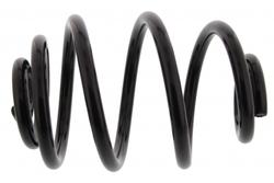 MAPCO 71706 coil spring