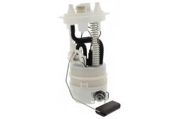 MAPCO 22576 Fuel Pump