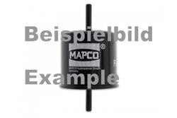 MAPCO 63403 Fuel filter