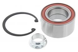 MAPCO 26668 Wheel Bearing Kit