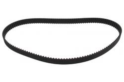 MAPCO 43009 Timing Belt