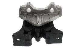 MAPCO 36729 engine mount